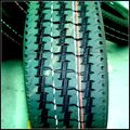Chinese radial truck tyres 900R20 16PR cheap