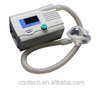 portable bipap machine price
