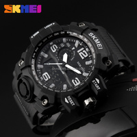 plastic china manufacturer cool black watches outdoor stylish seconds clocks