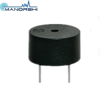 programmable voice buzzer 12v 12.6mm