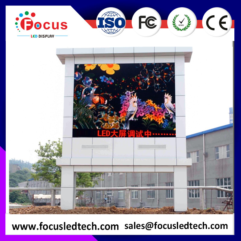 wholesale price p10 led display controller card led wifi controller led control system led display for blue sexi video