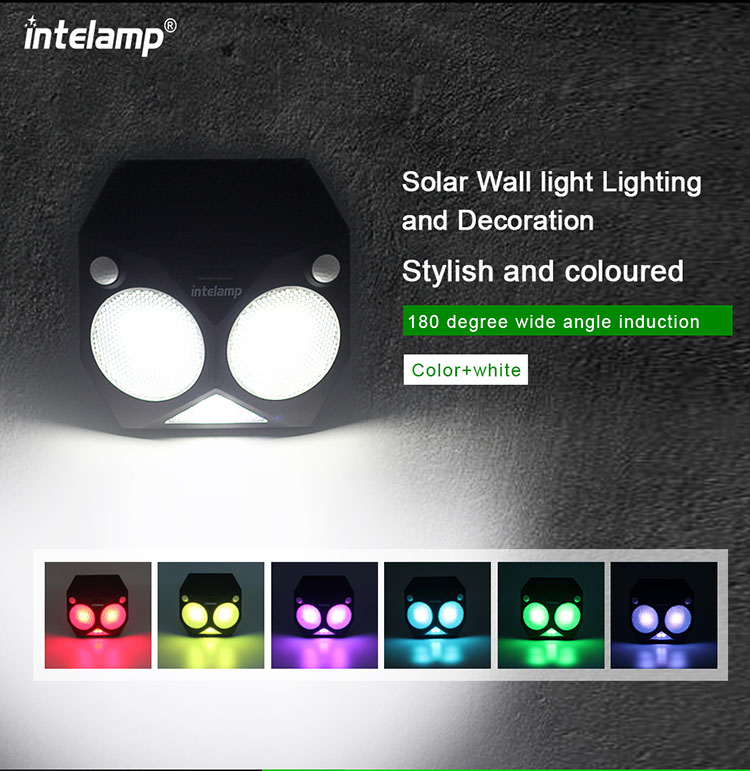 solar led garden light for party decoration in garden or house for garden lighting