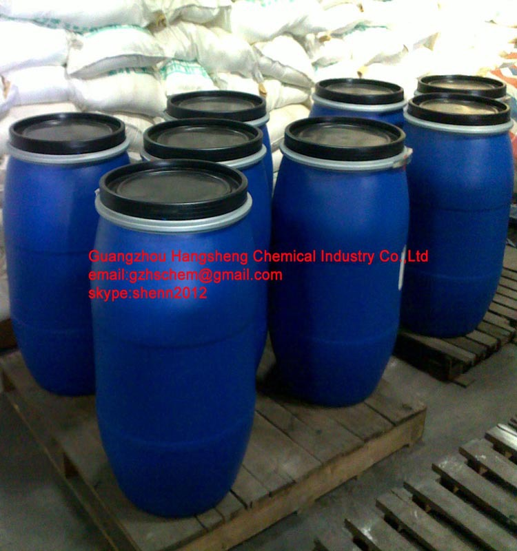 emulsifier 305 POLYACRYLAMIDE (and) C13-14 ISOPARAFFIN (and) LAURETH-7