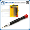 7 in 1 Multi Functional Precision Screwdriver Set