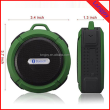 Wireless Speakers hot Products 2017 Christmas Gift Promotional Bluetooth Speaker