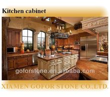 Hot sale under cabinet kitchen appliances