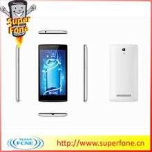 B99 5.5inch wholesale price mobile phone itel mobile