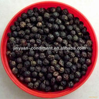 Dry black pepper whole 520g/l and 550g/l!!