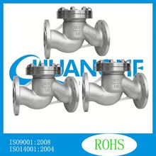 China manufacturer medical check valve products