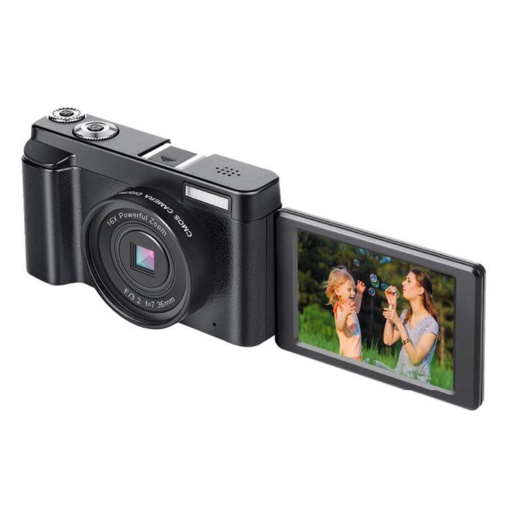 En gros factice caméra full hd avec lentille pour appareil photo canon dslr caméra vidéo - ANKUX Tech Co., Ltd