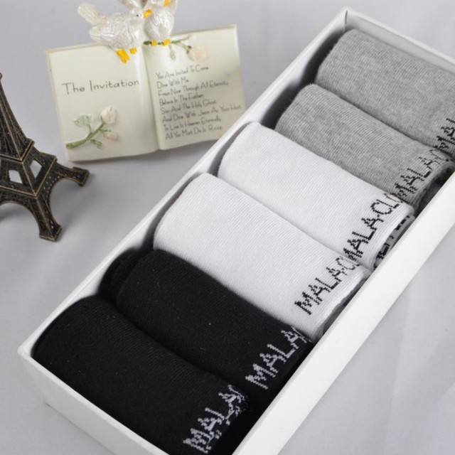 2017 High Quality Hot Sale Cotton 100% Breathable Seven Days Mens Socks