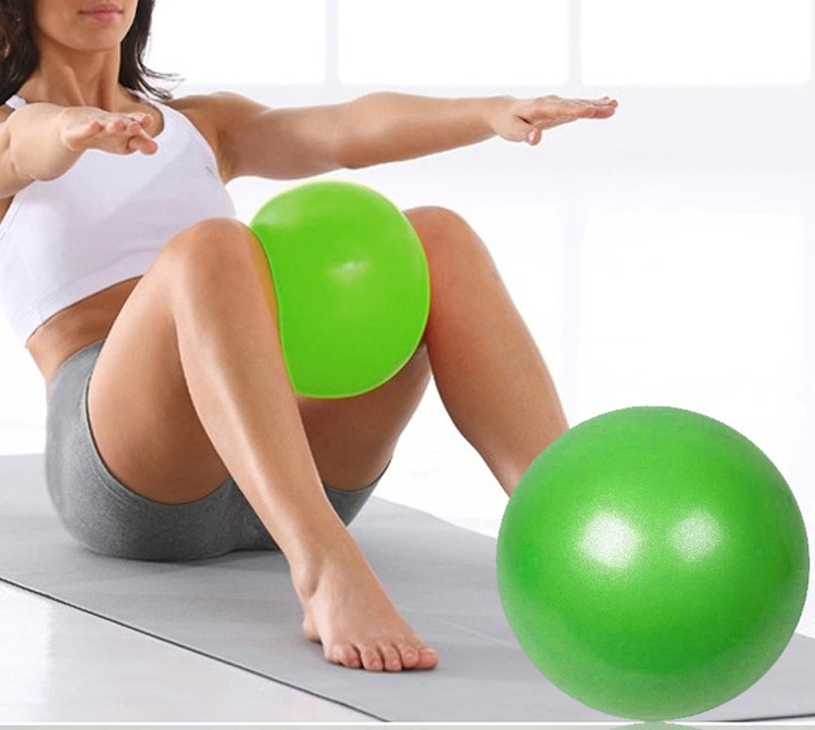 Small Squishy Exercise Ball : Small Pilates Ball Exercises Soft Yoga Ball - Buy Small Pilates Ball Exercises,Small Led Ball ...