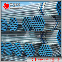 API line pipe seamless steel pipe din 2458 carbon steel seamless steel pipe