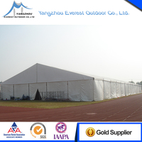 hot saling large wedding marquee tent party marquee