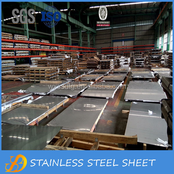 prefabricated steel structure building harga stainless steel per ton 201 stainless steel plate