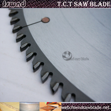 SKS-51 saw blank Chipboard Cutting TCT circular cutter