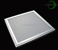 Wholesale 2015 round/square led panel light 10w, shenzhen led