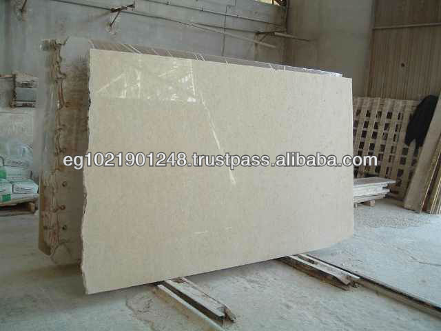 Marble , marble tiles , all types