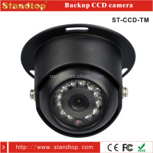 Sharp/Sony CCD Security Bus CCTV Camera with Wide Angle
