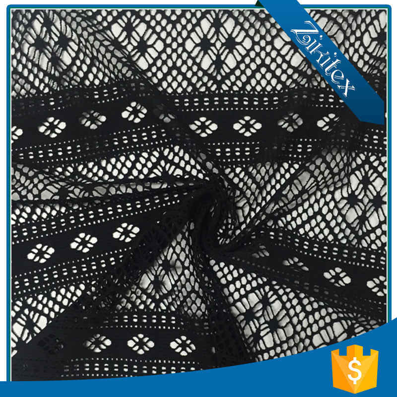 fast supplier New Popular 30% polyester 70% cotton fabric