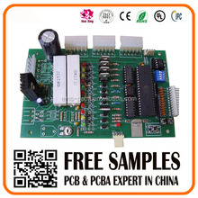 Fr4 Pcba Pcb Assembly Manufacturer In Shenzhen