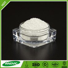 Iso factory active zinc oxide Zn0/zinc oxide catalyst
