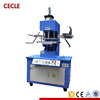 HTB-4025 automatic hot foil stamping machine