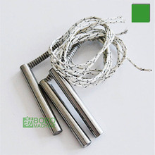 Customized Tubular Electric Industrial Heating Element Immersion Cartridge Heater
