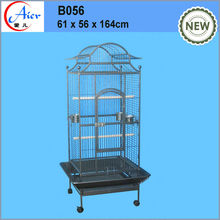 outdoor animal cage huge parrot cage