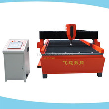 cnc cutting machinery/air plasma cutting machine/hot sale cnc cutting machine
