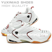wholesale adults tennis shoes sport brand for men women, high quality sport badminton shoes sneakers cheap price