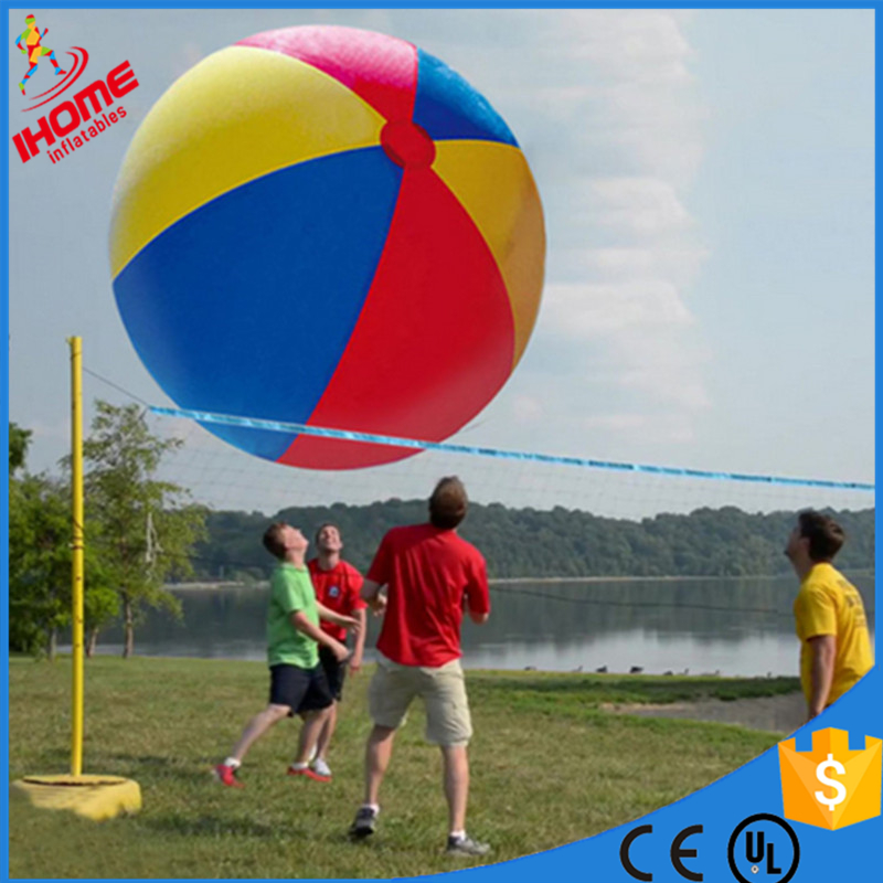 1.5m Inflatable Beach <strong>Ball</strong> PVC Beach <strong>Ball</strong> Colorful promotional toy PVC <strong>ball</strong>