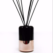 Reed Diffuser With Luxury Container For Home decoration