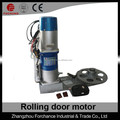 DJM-1300KG-3P Industrial Electric Roll Up Garage Door Operator
