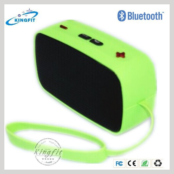 portable bluetooth wireless outdoor ceiling speaker