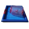 pool 2012 inflatable swimming pool
