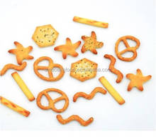China OEM Cheap Super Biscuits for Leisure Time