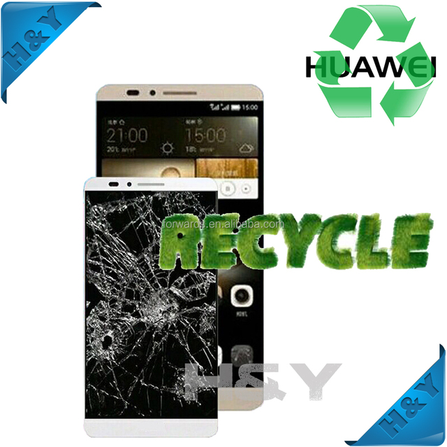 Lcd Display For Samsung Galaxy Note 3 N9006 lcd Dispaly ,Lcd Digitizer Display refurbishment service