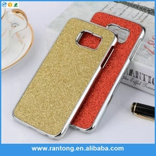 Main product top sale bottle opener phone case cover fast shipping