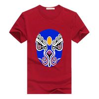 2015 new arrival china Manufacturers full print t-shirt online shop for boy