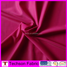 nylon stretch fabric,nylon elastane fabric,super stretch fabric