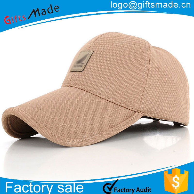 sport hat/outdoor sun caps hat/decky hat