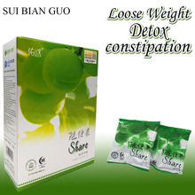 New fruit products candied green weight loss plum delicious detoxification preserved fruit