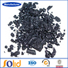 China Factory Coal Tar Pitch With