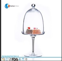 cake stand with cover cake cover designs covered cake plates