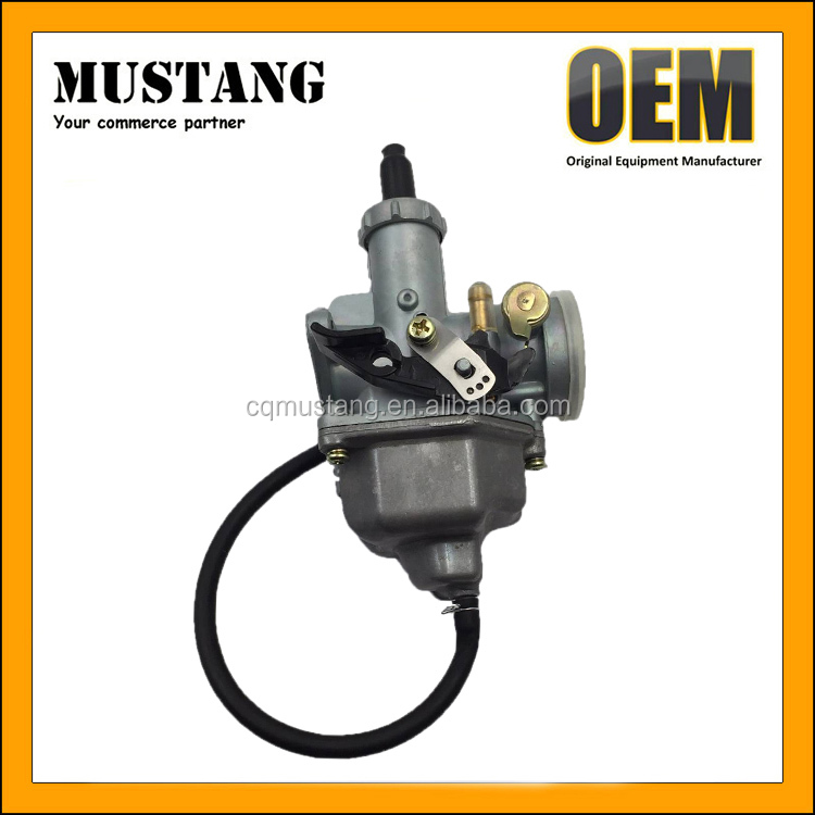 High quality Cheap Small Engine Carburetor CG150 for Sale