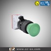 Chinese Plastic Explosion Proof Button switch component product