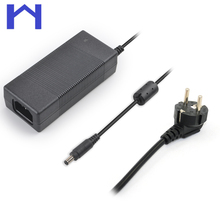 switching power supply module lcd monitor ac/dc adapter ac dc adapters 12V 5A UL CE GS SAA 60W