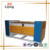 2014 Best Selling Products 2.8M Energy Saving Electric Heating Laundry Flatwork Ironer