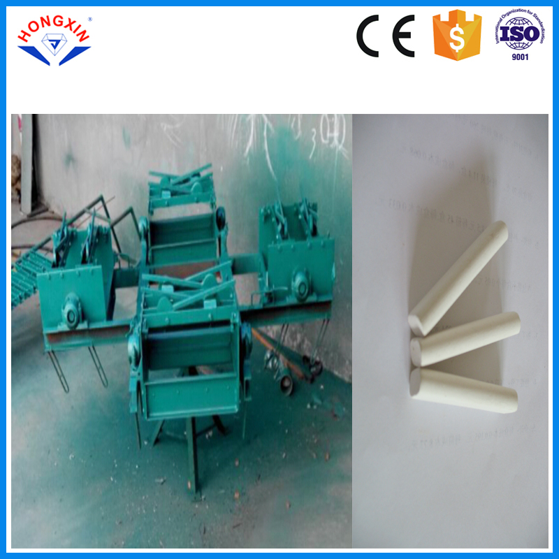 material saving chalk making machine with best price